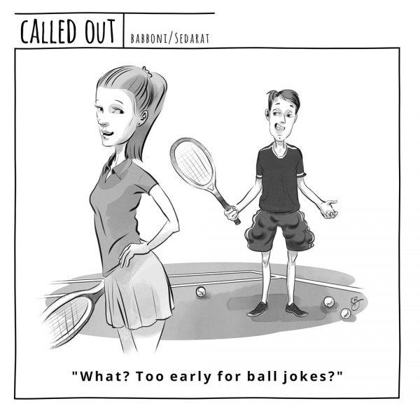 C-Balls-Instagram